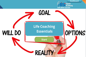 Life Coaching Essentials