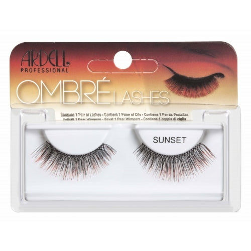 ARDELL ריסים מלאכותיים Ombre Lashes