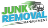 Junk Removal Management