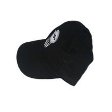 ATCR Dreamcatcher Hat - Black