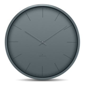 Huygens Tone Clock Grey