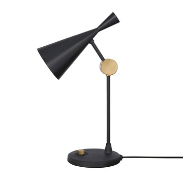 Tom Dixon Beat Table Light