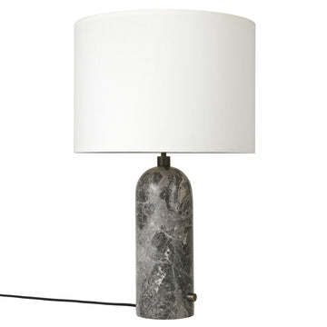 Gubi Gravity Table Lamp Large