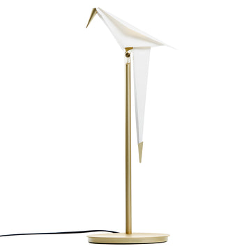 Moooi Perch Table Lamp