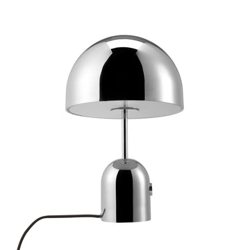 Tom Dixon Bell Table