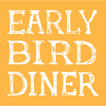 Early Bird Diner