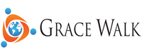 Grace Walk Resources