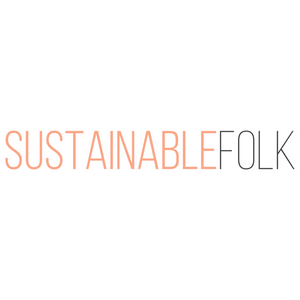 Sustainable Folk