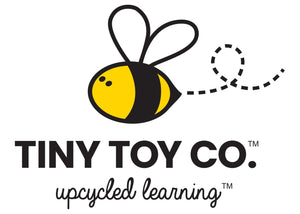 Tiny Toy Co.