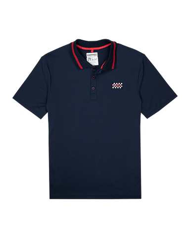 products/Pat-Cash-Polo---Flat.png
