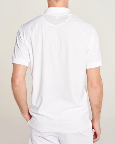 products/White_polo_back.jpg