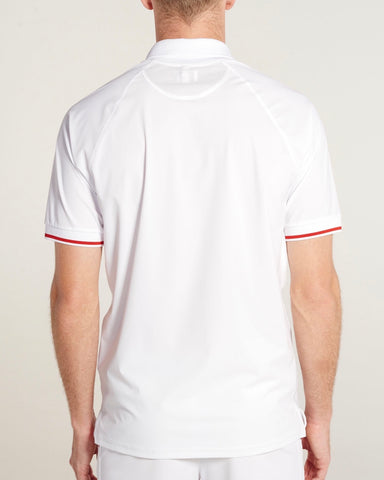 products/Zipper_polo_back.jpg