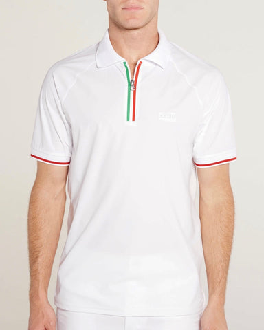 products/Zipper_polo_front.jpg