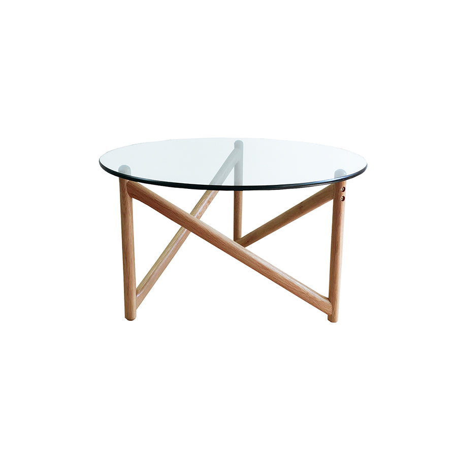 Kiki Coffee Table