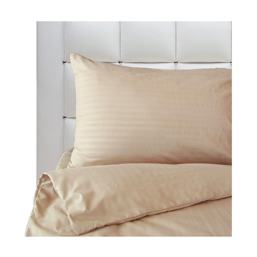 MF Linen M-2 Nougat Beddings
