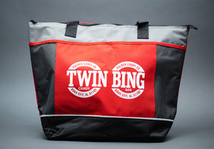 Twin Bing Cooler Bag