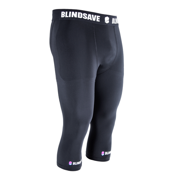 3/4 Compression tights