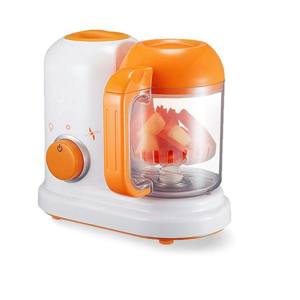 Electric Baby Food Maker