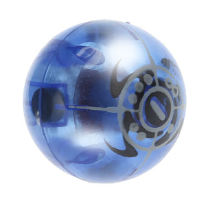Magnetic ball Toy