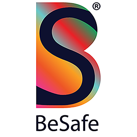 Besafe Corporation ltd