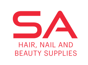 SA Hair, Nail & Beauty Supplies