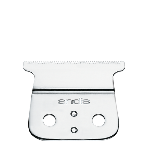 Andis Replacement Blade for T-Outliner Cordless - Standard Blade