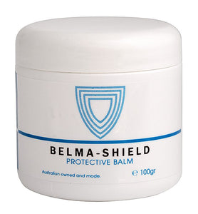 Belmacil Shield Balm 100gm