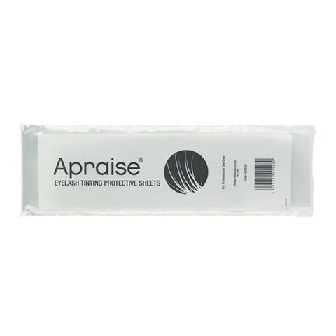 Apraise Eyelash Tinting Papers