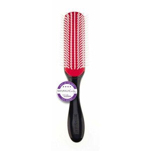 Denman D3 - Medium 7 Row Styling Brush