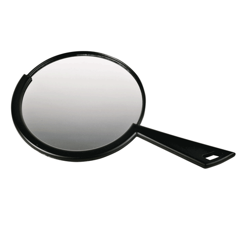 Cricket Deco Styling Mirror