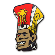 The Goof - Limited Edition Collectible Pin
