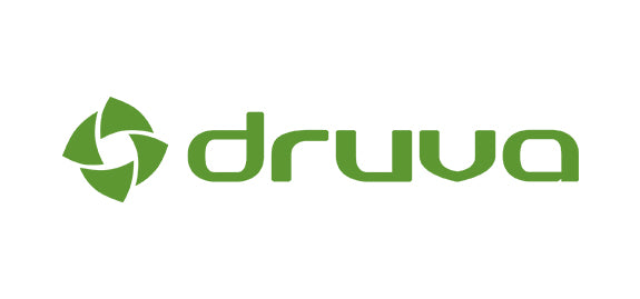 Druva – Device Backup and DR