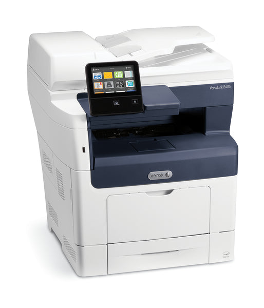 Xerox Versalink B405 Multifunction Printer