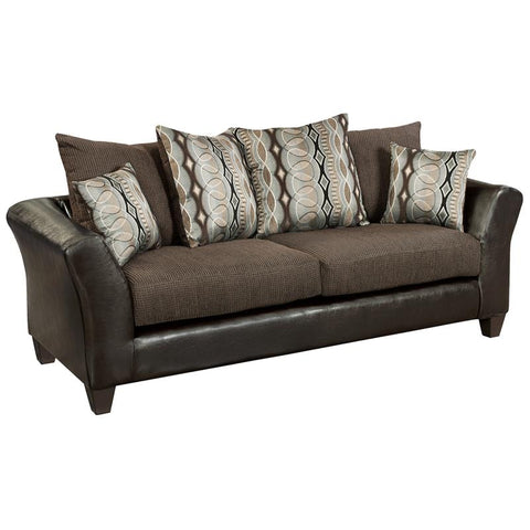 Astonishing Fathers Day Tagged Riverstone Rip Sable Chenille Sofa Pdpeps Interior Chair Design Pdpepsorg