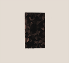 Load image into Gallery viewer, Lakrits 55% // Licorice 55% Chocolate bar - Svenska Kakaobolaget