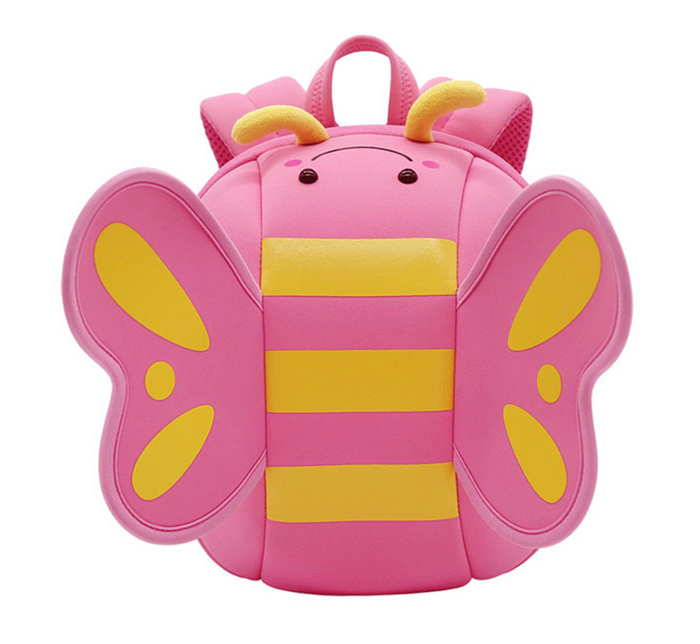 Butterfly Backpack New Arrival!