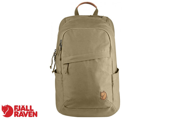 Fjallraven Raven 20 | Backpacks - fullnorth.com