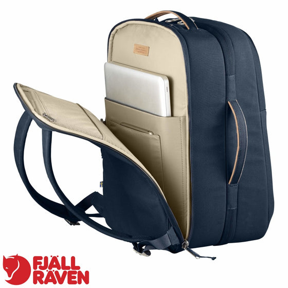 Fjallraven Travel Pack | Backpacks - fullnorth.com