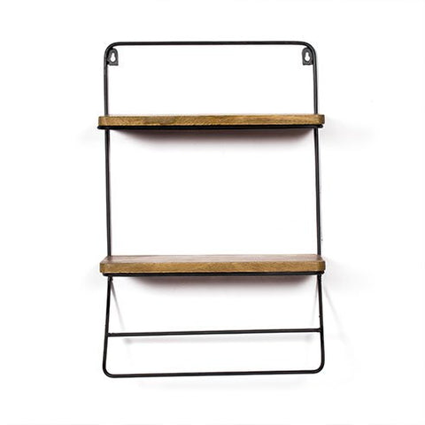 Bathroom Rack Online