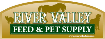 River Valley Feed & Pet Supply