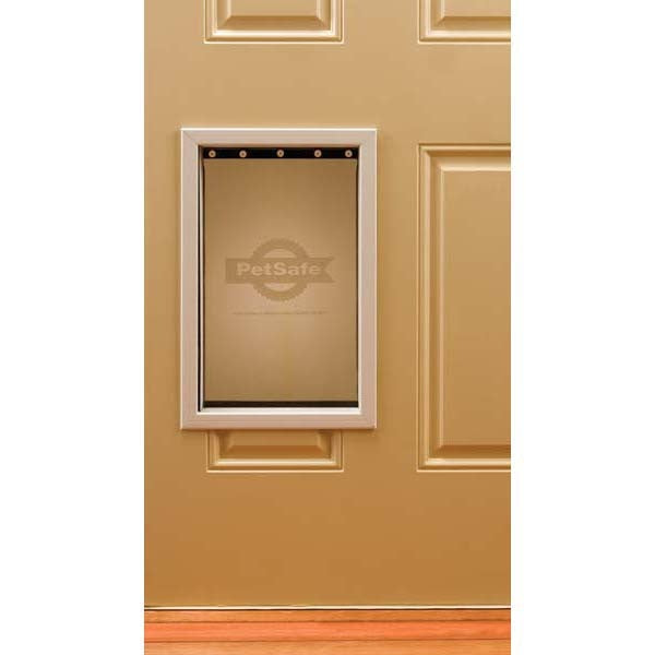 PetSafe Freedom Pet Door Premium