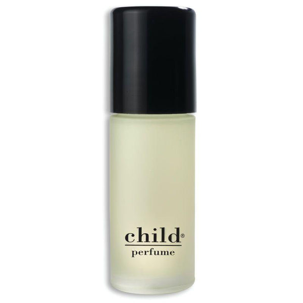Child Perfume Oil Roll On