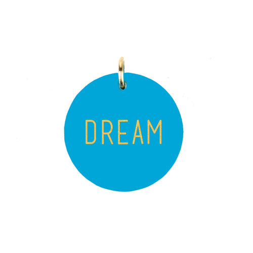 I found this at #moonandlola! - Dream Charm