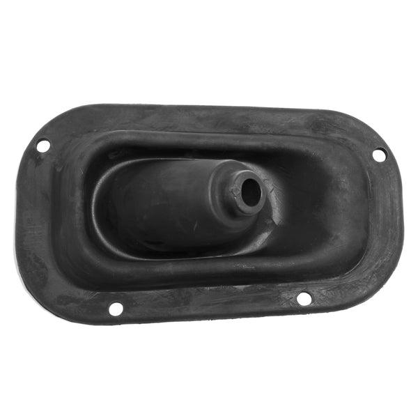 Shift Boot Rubber Inner OEM 240Z 260Z 280Z
