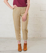 Pantalon Betty