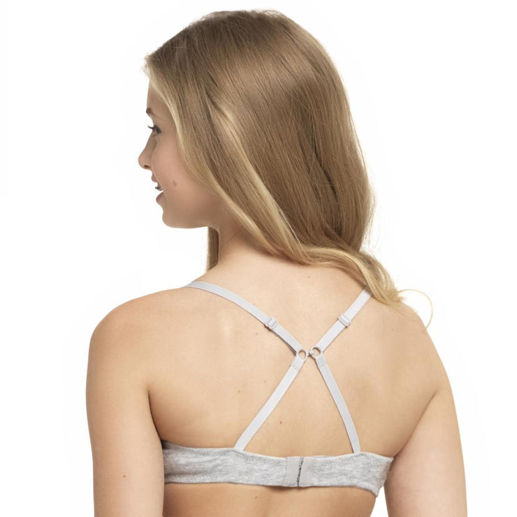 Anny Flex Wire Bra