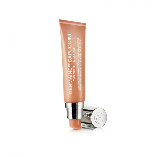 Germaine de Capuccini Timexpert C+ Luminosity Eye Contour (15ml)