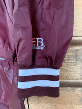 Load image into Gallery viewer, Modern Texas A&M Rugby Jacket - C.G. Harrison & Co