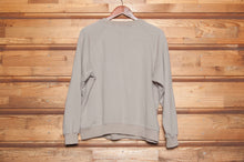 Load image into Gallery viewer, 1990s Harley Davidson Sweatshirt - C.G. Harrison & Co