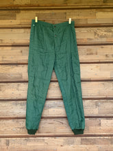 Load image into Gallery viewer, 1980s Sears Thinsulate 3M Thermal Pants - C.G. Harrison & Co